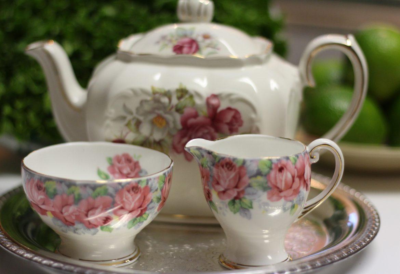 dobra herbata