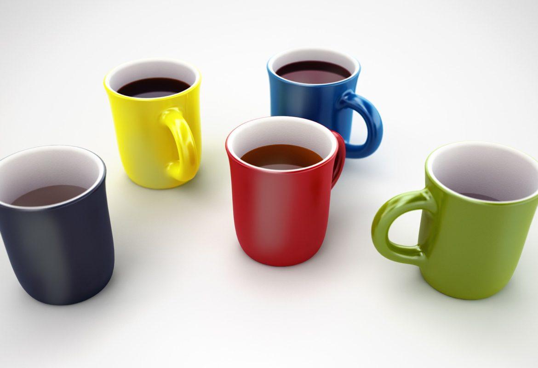 herbata premium